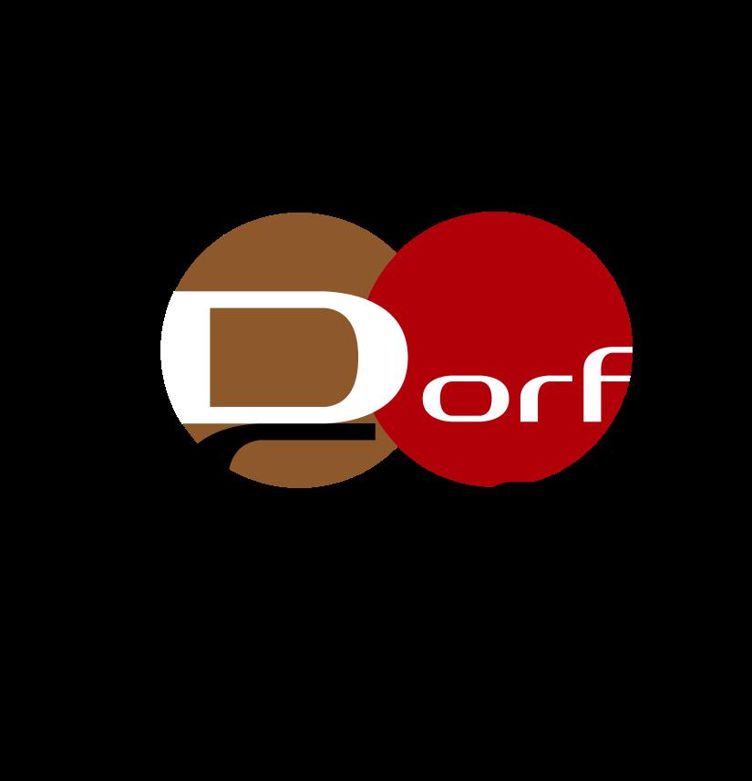 dc-logo_1
